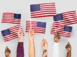 子供が小さい時のアメリカでの就職活動とは?