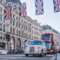ロンドンで働くことにはどんなメリットがあるの?経験者が実感した5つの魅力【イギリス】