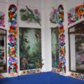 海外就職を希望した私の履歴書~コスタリカで就職した7要素