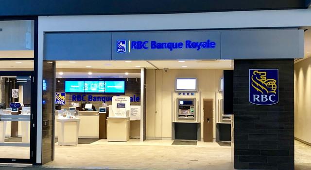 RBC-Benque-Royale