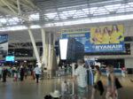 ブルガリアのソフィア空港・ヴァルナ空港から市内へ迷わず移動する方法、そのアクセスルートをご紹介