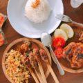 バリ島通がおすすめする「絶対食べるべきローカルフード」とは【インドネシア】