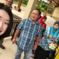 新卒でマレーシアで就職することを選んだ理由と方法を大公開