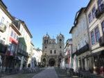ポルトガルの治安情報と気を付けること。安全に過ごすためには何に気を付けるべき?