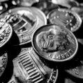スウェーデンの通貨事情とは?両替すると損?使えるクレジットカードは?