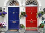 アイルランドの部屋探し!賃貸物件の探し方(一軒家、アパート、シェアハウス)