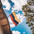 初めてのコロンビアには何を持っていくべき?必須の持ち物とは
