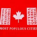 カナダのチップ事情とスマートな渡し方をカナダ在住日本人が解説!
