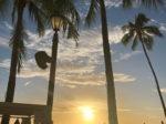 ハワイの物価は?1ヶ月の生活費はどのくらいかかるのか大公開!