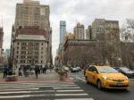 邦人の多いニューヨークで日本人向けの求人がある職種とは?