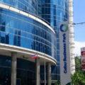 職種や実態を紹介します!フィリピン・セブ島での就職活動前に便利な情報