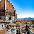 イタリアで働いたら?フィレンツェで仕事をしてよかったと感じるとき