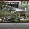 シンガポールの百貨店に勤務してわかった、日本との働き方・仕事文化の違い