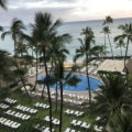 必見!ハワイでの賃貸物件の探し方を教えます!