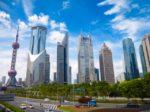 中国で就職したい人必見!中国で4年間生活した上でおすすめする5つの理由