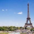 日本の大学とフランスの大学、進学するならどっち?