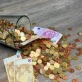 インドネシアのチップはいくらを目安に払えばいいのか?
