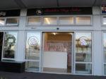 ニュージーランドで犬のトリミングサロンを起業、3年後には予約の取れない人気店に!