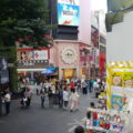 韓国ビジネスで役立つ、シーン別韓国語フレーズをご紹介!