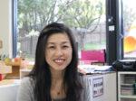 ニュージーランドで幼稚園の先生!学校入学から学士号取得するまでの経験談をMio Kawaiさんにインタビュー!