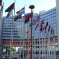 世界の在外公館(領事館大使館、その他在外政府機関)で働く方法:在外公館派遣員制度