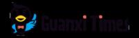 Guanxi Times [海外就職]